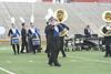 09-30-17_1 Band-228-LJ