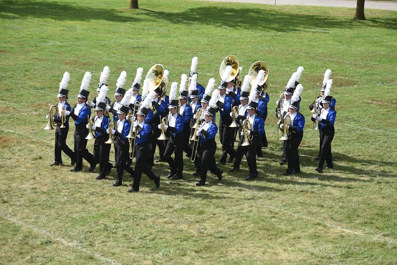 09-30-17_1 Band-106-LJ