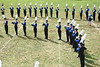 09-30-17_1 Band-122-LJ