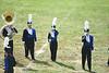 09-30-17_1 Band-091-LJ