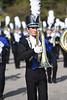 09-30-17_1 Band-063-LJ