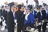 09-30-17_1 Band-050-LJ