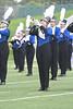 09-30-17_1 Band-231-LJ