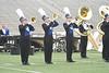 09-30-17_1 Band-221-LJ