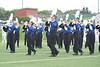 09-30-17_1 Band-230-LJ