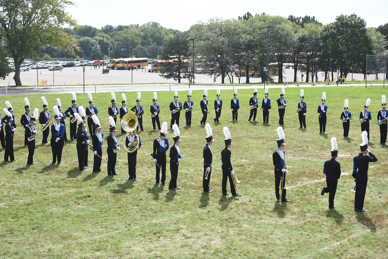 09-30-17_1 Band-104-LJ