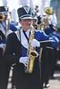 09-30-17_1 Band-059-LJ