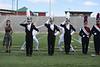 09-30-17_1 Band-404-LJ