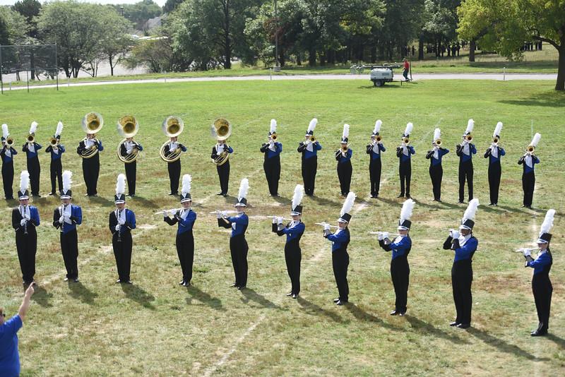 09-30-17_1 Band-113-LJ
