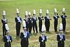 09-30-17_1 Band-132-LJ