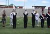 09-30-17_1 Band-403-LJ