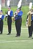 09-30-17_1 Band-276-LJ