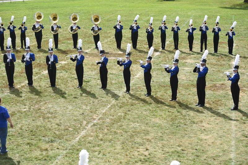 09-30-17_1 Band-121-LJ