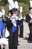 09-30-17_1 Band-068-LJ