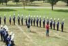 09-30-17_1 Band-110-LJ