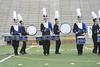 09-30-17_1 Band-226-LJ