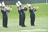 09-30-17_1 Band-224-LJ