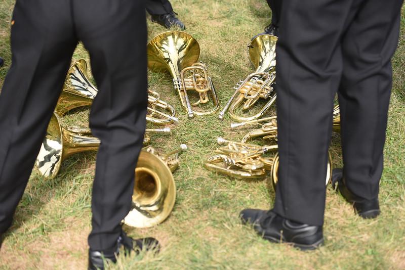 09-30-17_1 Band-153-LJ