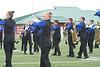 09-30-17_1 Band-327-LJ
