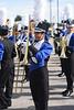 09-30-17_1 Band-048-LJ