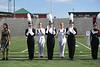 09-30-17_1 Band-400-LJ