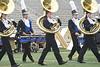 09-30-17_1 Band-235-LJ