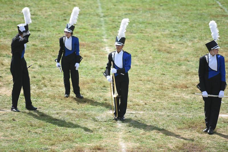 09-30-17_1 Band-092-LJ