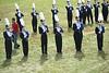 09-30-17_1 Band-129-LJ