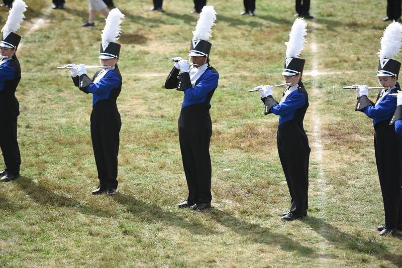 09-30-17_1 Band-127-LJ