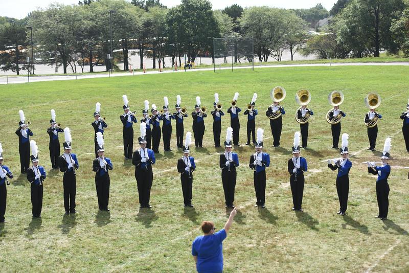 09-30-17_1 Band-115-LJ