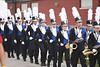 09-30-17_1 Band-208-LJ