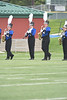 09-30-17_1 Band-283-LJ