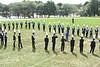 09-30-17_1 Band-103-LJ