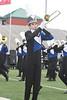 09-30-17_1 Band-298-LJ