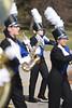 09-30-17_1 Band-067-LJ