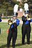 09-30-17_1 Band-140-LJ