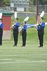 09-30-17_1 Band-282-LJ
