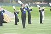 09-30-17_1 Band-222-LJ