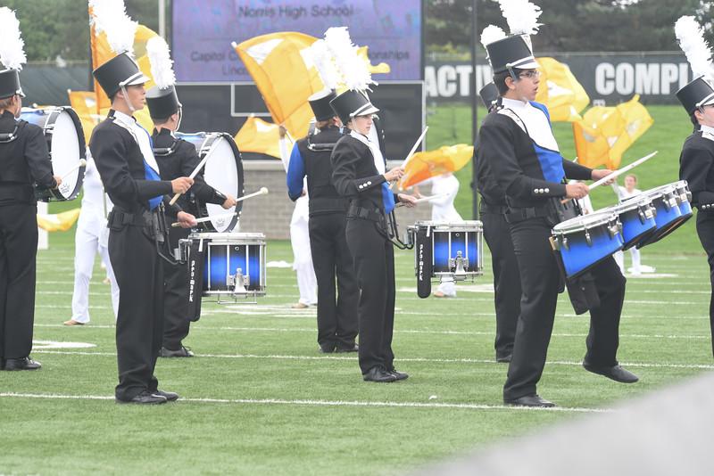 09-30-17_1 Band-300-LJ