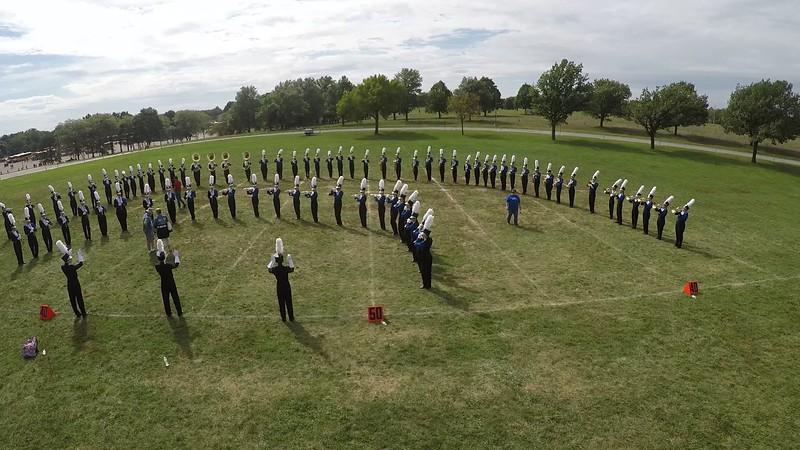 09-30-17_1 Band-415-LJ