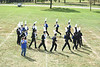 09-30-17_1 Band-097-LJ