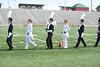 09-30-17_1 Band-414-LJ