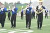 09-30-17_1 Band-294-LJ