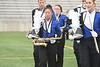 09-30-17_1 Band-348-LJ