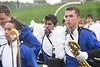 09-30-17_1 Band-364-LJ