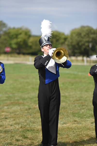 09-30-17_1 Band-139-LJ