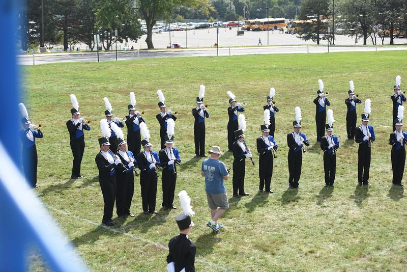 09-30-17_1 Band-118-LJ