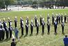 09-30-17_1 Band-117-LJ