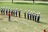 09-30-17_1 Band-109-LJ