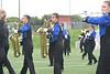 09-30-17_1 Band-329-LJ